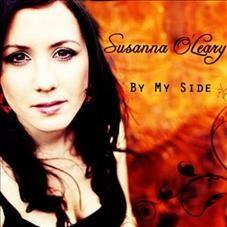 Susanna O'Leary