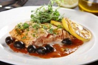 recipe:alt.recipe_for Mediterrán lazacfilé
