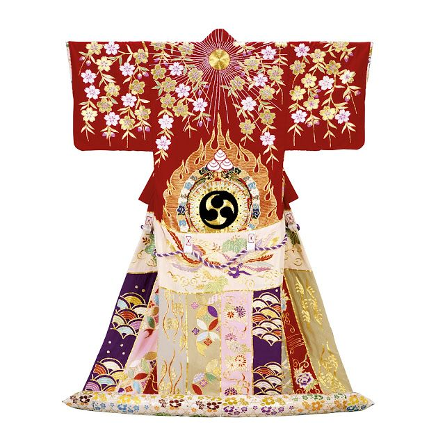The Art of Kabuki, Japanese Theatre Costumes   The Huffington Post