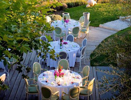 mariage en provence domaine des andeols - Domaine Des Andeols Mariage
