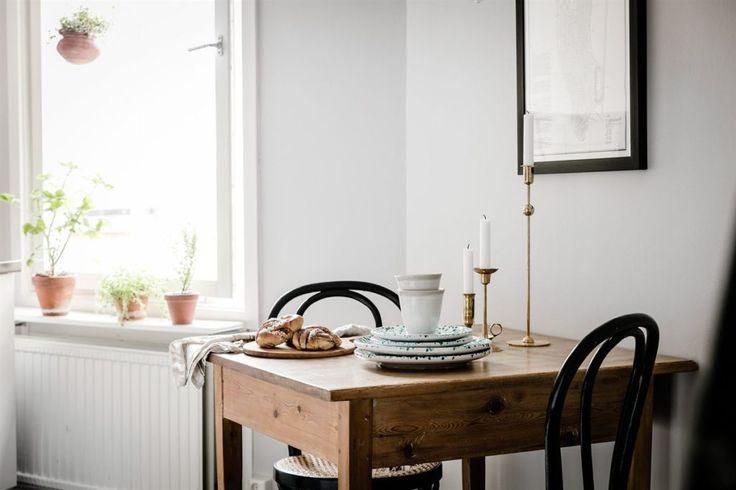 nowoczesna-STODOLA-Mieszkanie-w-Goteborgu-13
