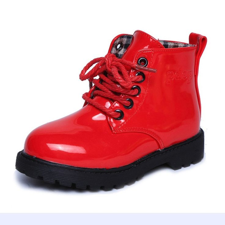 Martin Leather Boots | Price: $14.74 | #babies #pregnancy #kids #mommy #child #love #momlife #babygirl #babyboy #babycute #pregnant #motherhood #photography #photoshoot