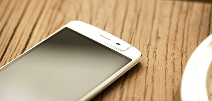Clean lines and subtle curves packed in an all around minimalist design. #OPPON1