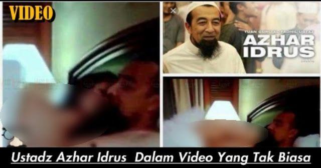 Video Full Mesum Ustad Azhar – Sabung Ayam Terpercaya