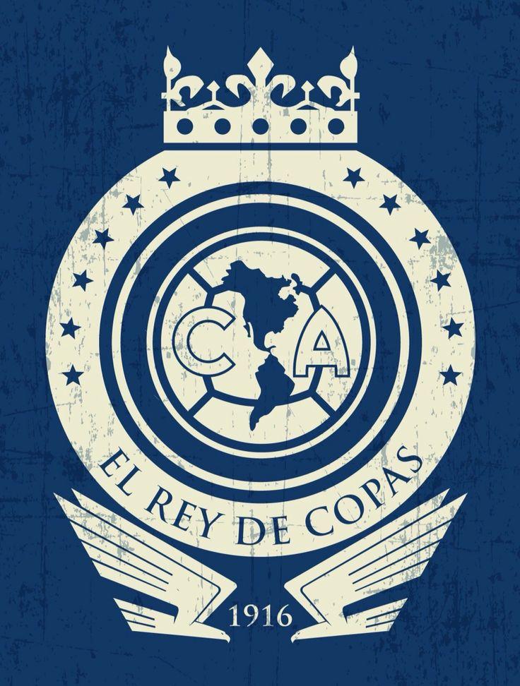 El Rey De Copas 12