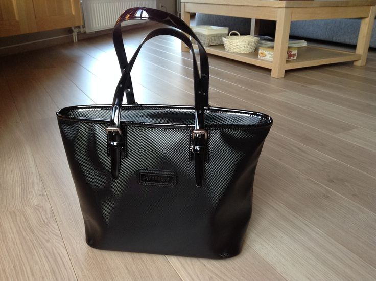 Enjoy Cheap Portable Longchamp LM Bags MidnightBlue