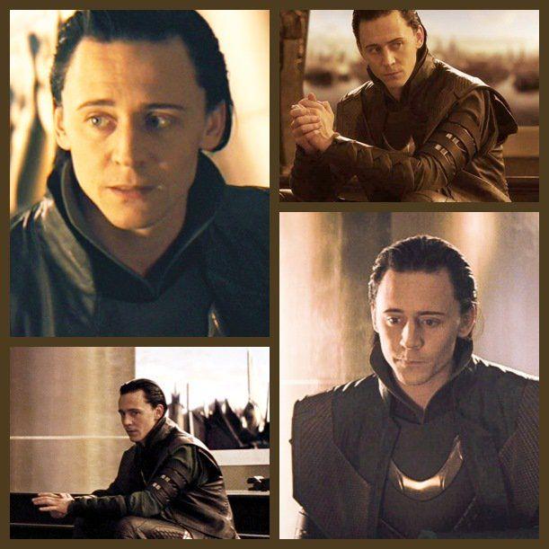 Loki film