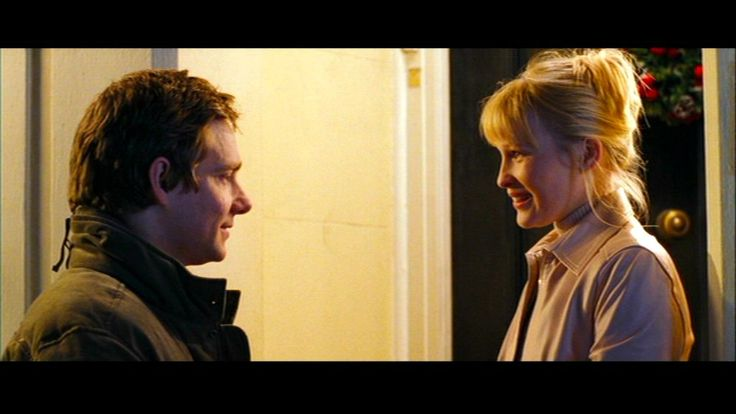 Image result for love actually john and just judy