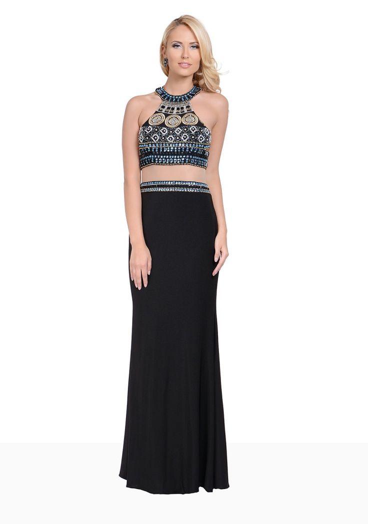 41 besten VIP Dress Herbst \'16 Bilder auf Pinterest | Abendkleider ...