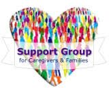 365NJ.info - Dementia Support Group at House of the Good Shepherd