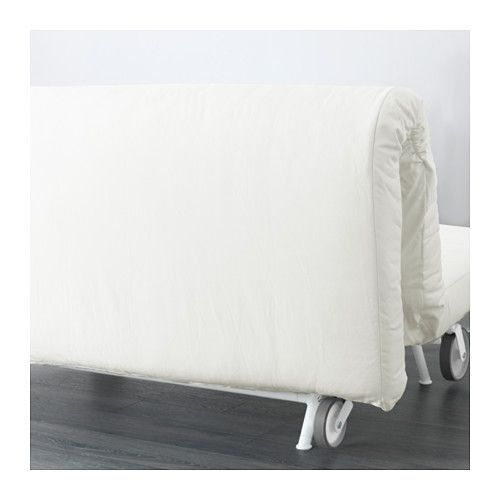 Oltre 25 fantastiche idee su divano ikea 2 posti su - Ikea ps divano letto ...