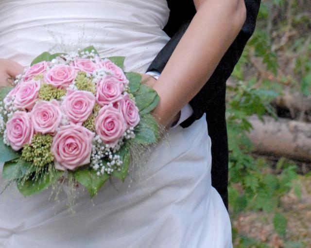 Recursos cristianos para bodas