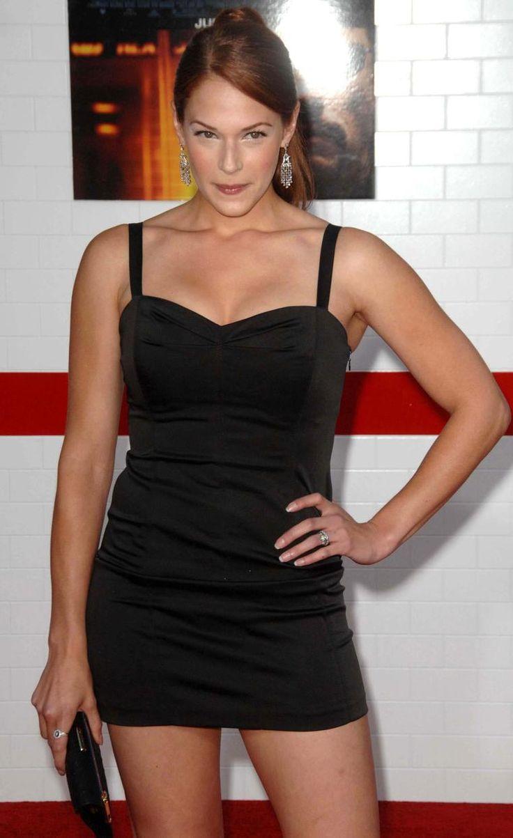 24 best Amanda Righetti images on Pinterest | Amanda ...