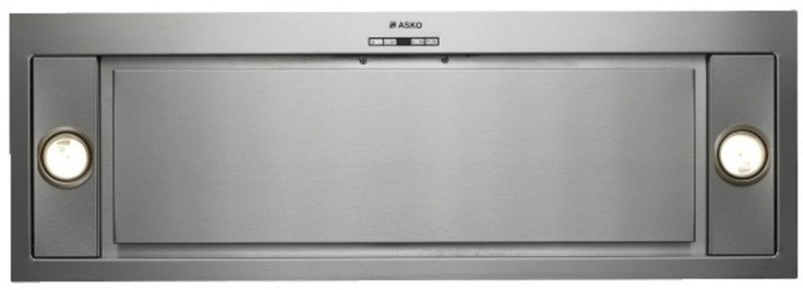 The Asko CC4840 rangehood.