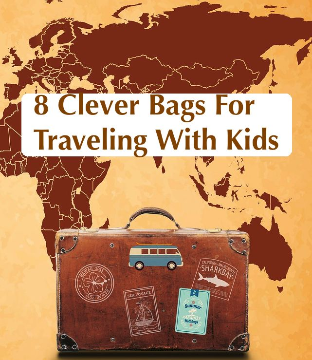 17 best images about travel with kids on pinterest trips travel