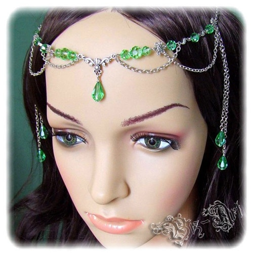 Headpieces For Weddings Ireland: 17 Best Images About Celtic On Pinterest