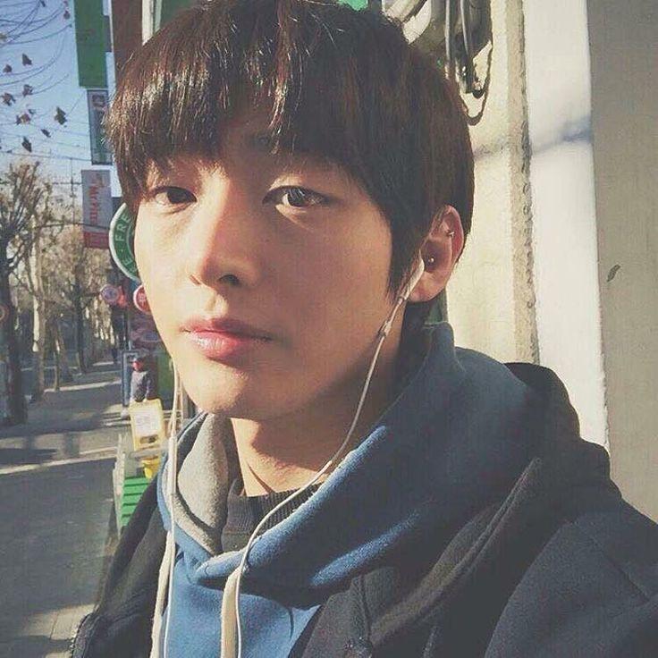 Resultado de imagen para wanna one jisung