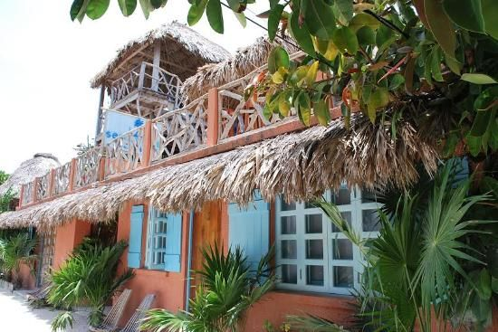 Sea Dreams Hotel, Caye Caulker: See 342 traveler reviews, 371 candid photos, and great deals for Sea Dreams Hotel, ranked #2 of 32 B&Bs / inns in Caye Caulker and rated 5 of 5 at TripAdvisor.