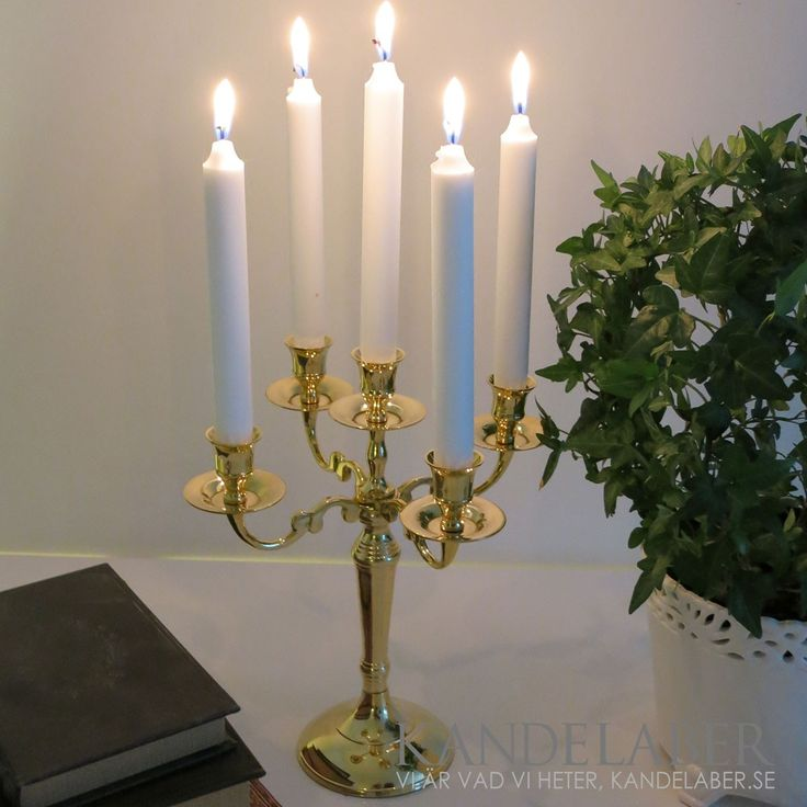 17 best images about candelabra on pinterest shop home receptions and sophisticated wedding
