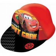 Hat $7.50 A250189