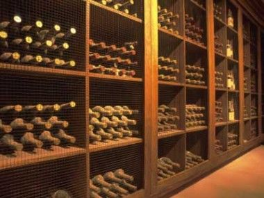 Wine Cellars Are A Great Addition To Any Wine Lovers Home. Learn All About Wine  Cellars At HowStuffWorks.
