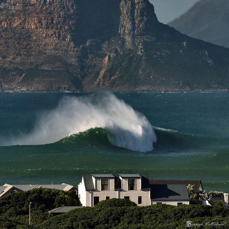 Rogue Wave Скачать Торрент - фото 4
