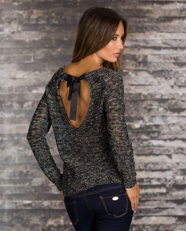 A propos du produit et des fournisseurs: pull femme mode sont disponibles sur nichapie.ml Une large gamme d'options de pull femme mode s'offre à vous comme des anti-pilling, des taille positive.