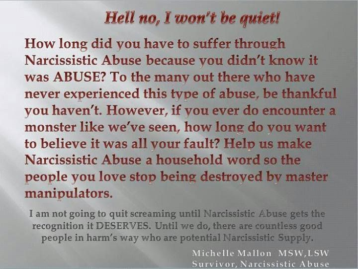 how do you recover from dating a narcissist Melanie tonia evans is an author, radio host, relationship and dating expert and welcome to the heal & thrive after narcissistic abuse podcast, where i.
