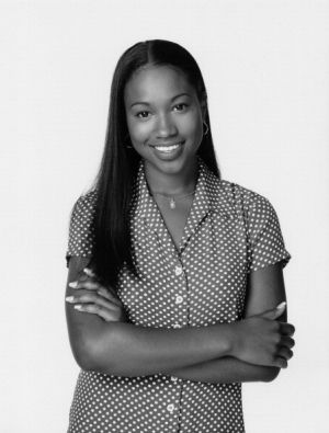 """TV: Life After - Maia Campbell (Full Episode)- http://getmybuzzup.com/wp-content/uploads/2013/10/1378912290222.jpg- http://getmybuzzup.com/tv-life-after-maia-campbell-full-episode/-  Life After – Maia Campbell (Full Episode) ByAmber B Actress Maia Campbell shares the highs and lows of her """"life after"""" journey. A 19, Maia was already starring with LL Cool J and Debbie Allen on the hit series In The House, but her life took a turn when she was diagnosed w."""