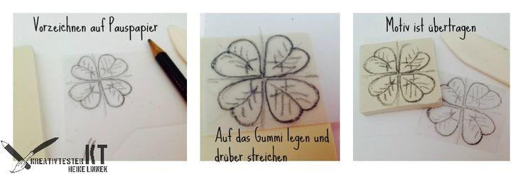 linnek_schnitzen_Collage01