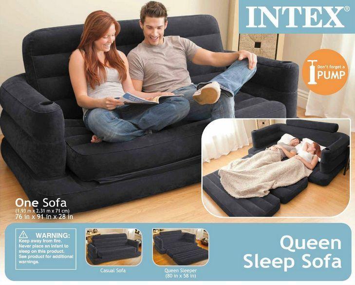 best 25  mattress couch ideas on pinterest
