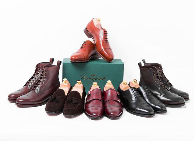 Perdiendo el miedo a comprar zapatos por internet
