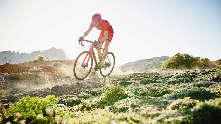 Rowery Kreidler Teambike - seria stworzona dla wymagających kolarzy. Więcej: http://kreidler.pl/rowery/rowery-gorskie-mtb-cross-2/