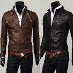 Price4All - Nazya / Мужская верхняя одежда / Мужские изде...
