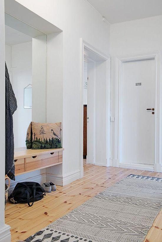 pies a todo ritmo con nuestras alfombras pasilleras en la shop modelos cozy