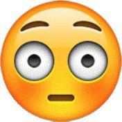 émoticônes, smileys, cliparts, visage rond, heureux, rire, sourire, content, en colère, en pleurs, larme, triste, étonné, clin d'œil, surpris, tire la langue, interrogation, avec lunettes, ange, diable, cœur, amour, téléchargement, gratuit, séries, collections