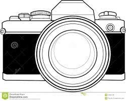 camera clip art - Google Search