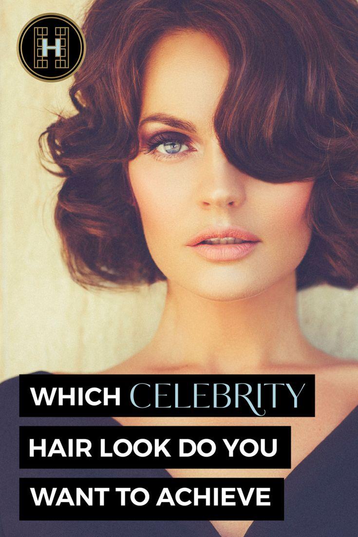 hair growth   hair growth tips   hair growth treatment   hair growth goals   hair grow faster   hair growth results   hair growth progress   hair growth long