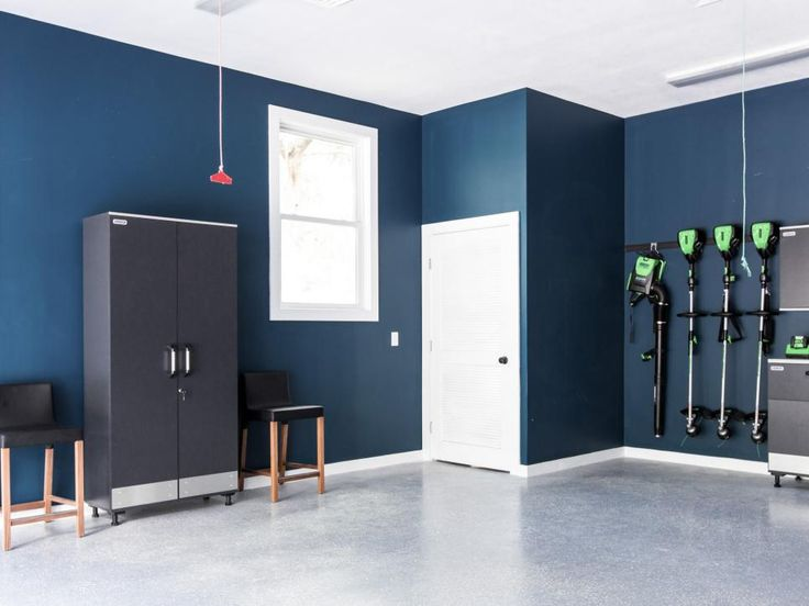 hgtv dream home 2017 garage pictures http www hgtv on interior wall colors ideas id=78569