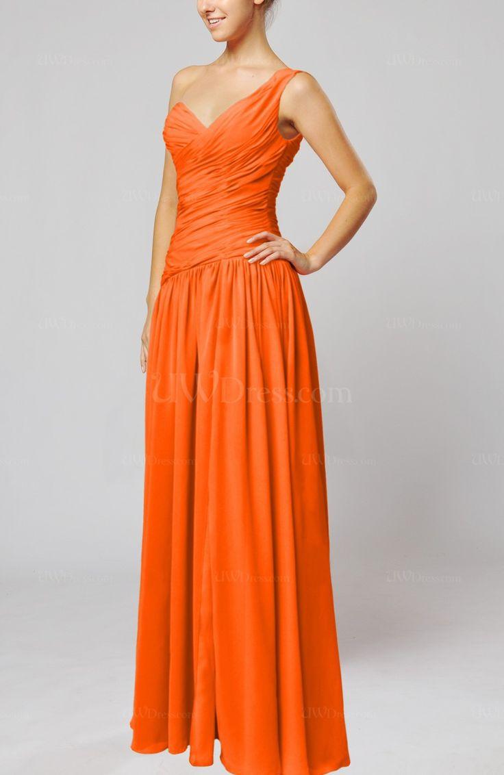 33++ Teal wedding guest dresses ideas