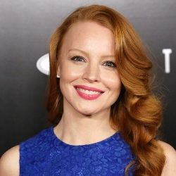 Lauren Ambrose (American, Film Actress) was born on 20-02-1978. Get more info like birth place, age, birth sign, biography, family, upcoming movies & latest news etc.