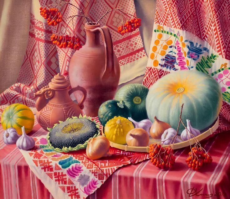 Картинки по запросу декоративный натюрморт дипломная работа  Картинки по запросу декоративный натюрморт дипломная работа Школа searching