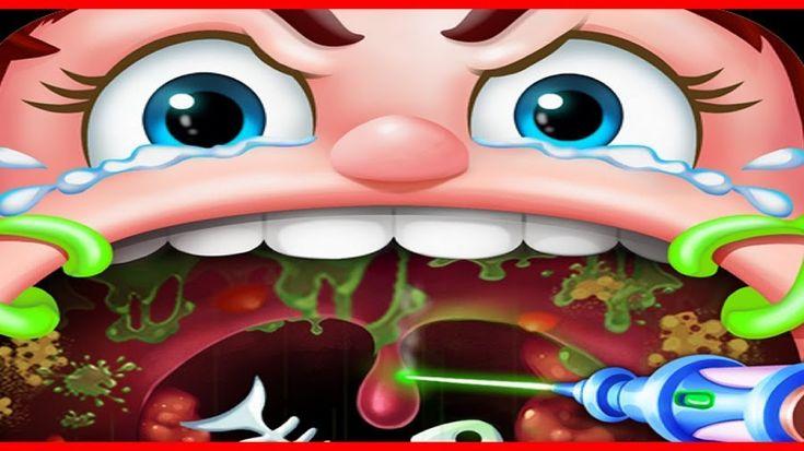 juegos de doctor para niñas - Throat Surgery Simulator   Games H22 # 4   juegos para niños,juegos de doctor,juegos para niñas,juegos,juegos de niños,doctor,juegos de doctores,para niños,juegos infantiles,juegos de doctor de niños,juego,juegos de medicos,juegos de hospital,juegos de hospitales,juegos de niñas,juegos de doctor para niños,juegos de cuidado de bebé,juego de doctor para niñas,juego de cuidado de bebé,juegos de doctores para