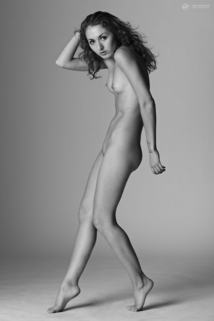 Suggest you Nude figure drawing models with