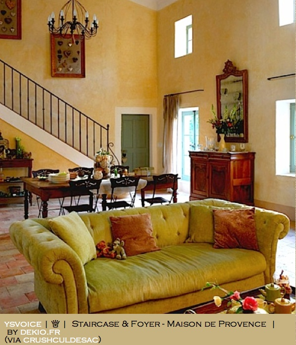 17 Best Ideas About Kitchen Living Rooms On Pinterest: 17 Best Images About Italian Theme Kitchen On Pinterest