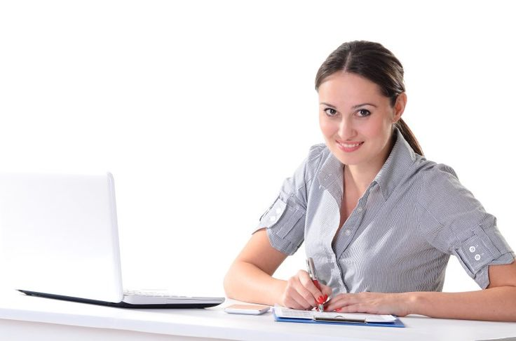 online tutoring homework help