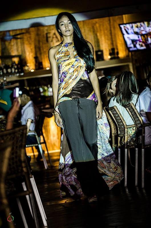 Bluson largo con pantalón!!! una tendencia que impongo para el 2014