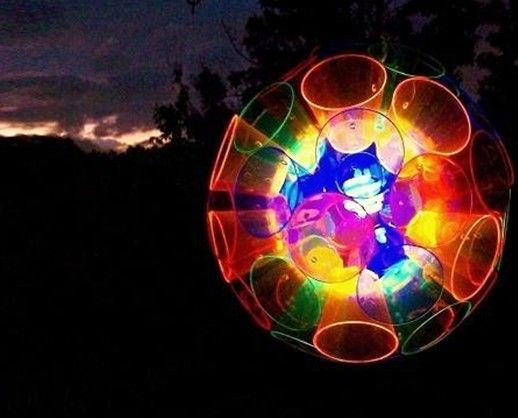 Best images about sparkle balls on pinterest front