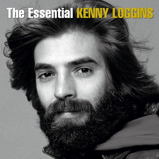 Kenny Loggins & Michael McDonald-This is it. - YouTube