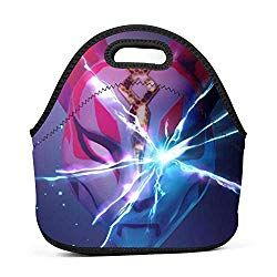 13 Fortnite Lunch Bo For Boys Insulated School Box Bags And Bento Kids Trendy Home Kitchen Fortniteschool